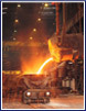 Heat Treating Specialties
